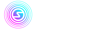 Synesthesia Interactive - We Build The Future